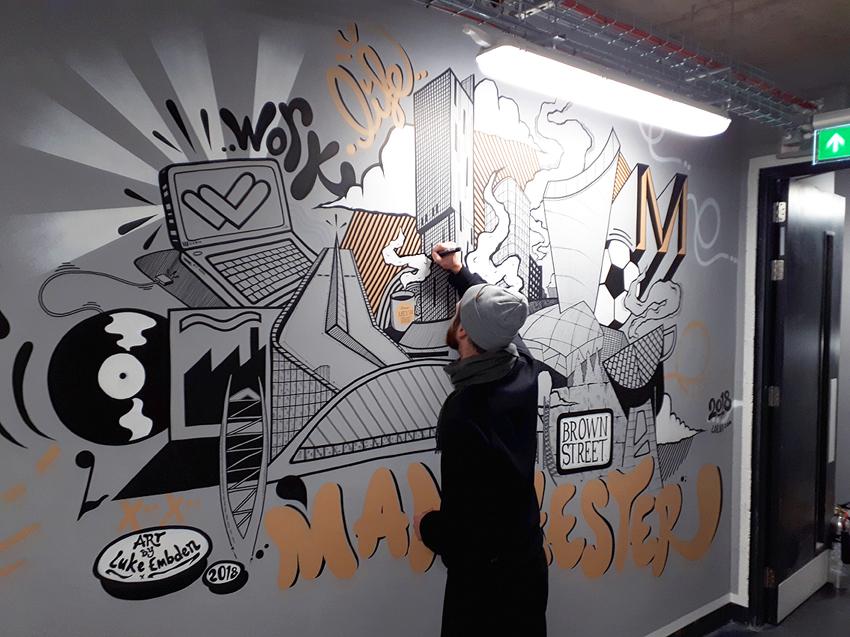 LukeEmbdenXWork.Life-Manchester.jpg