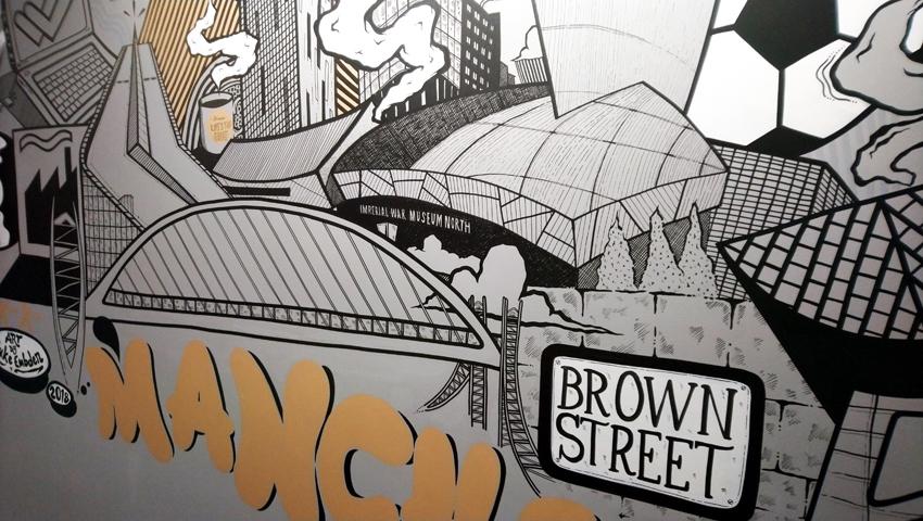 BrownStreet-LukeEmbden.jpg
