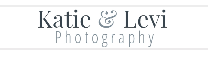 Wichita Wedding Photographers  Katie & Levi Photography