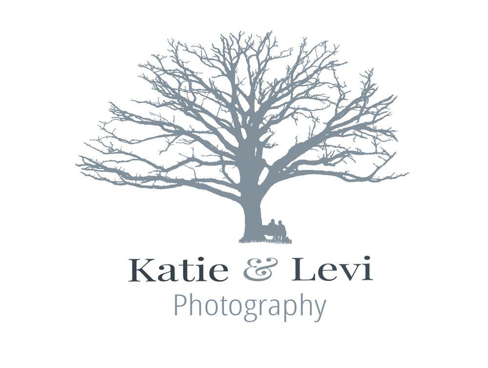 photography-studio-wichita-kansas-best.jpg