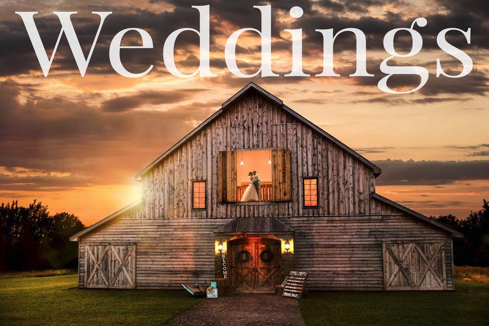 wedding-photographers-wichita.jpg
