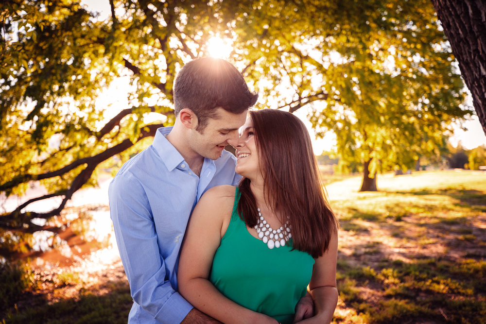 Downtown-Wichita-Engagement-Session-5.jpg