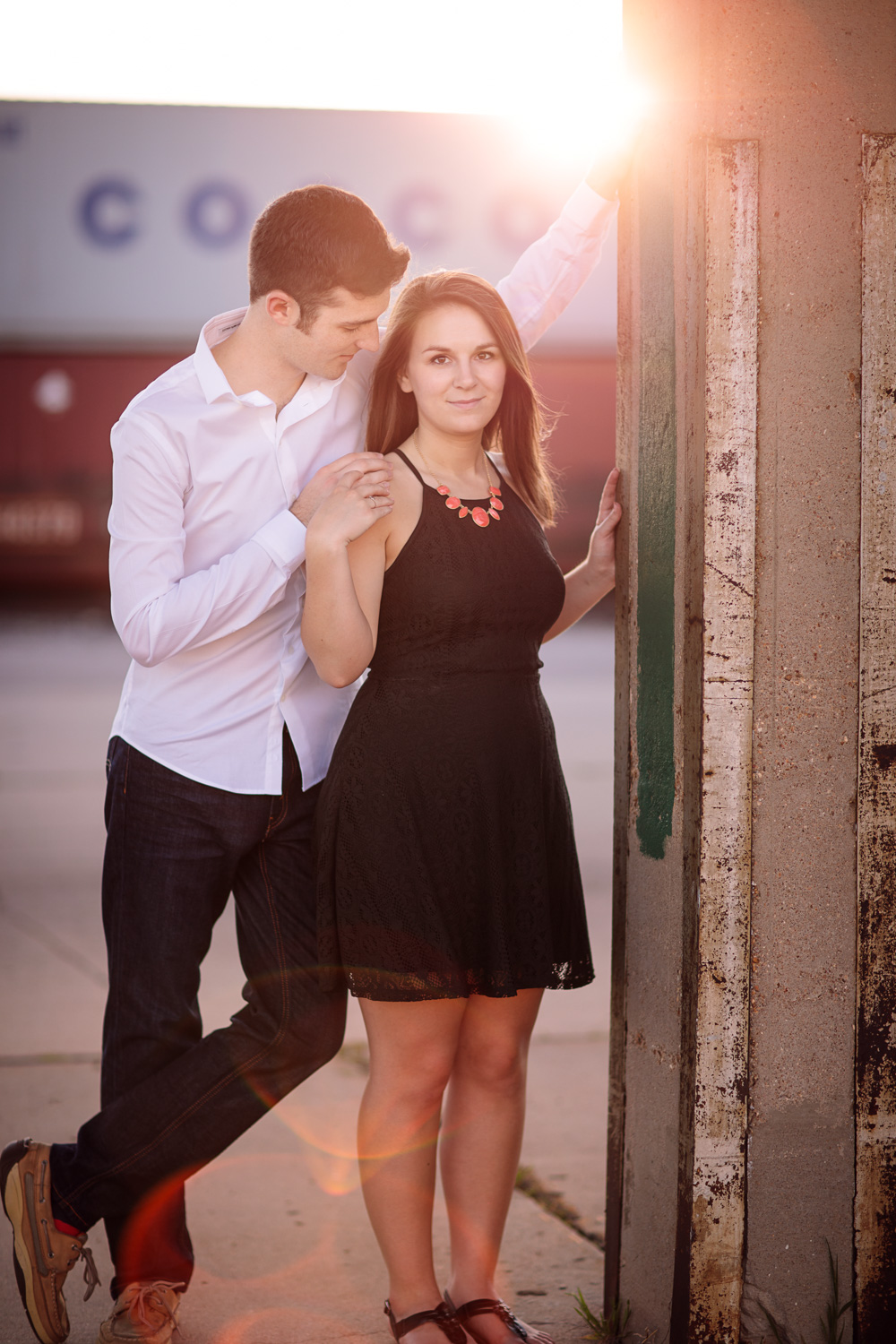 Downtown-Wichita-Engagement-Session-9.jpg