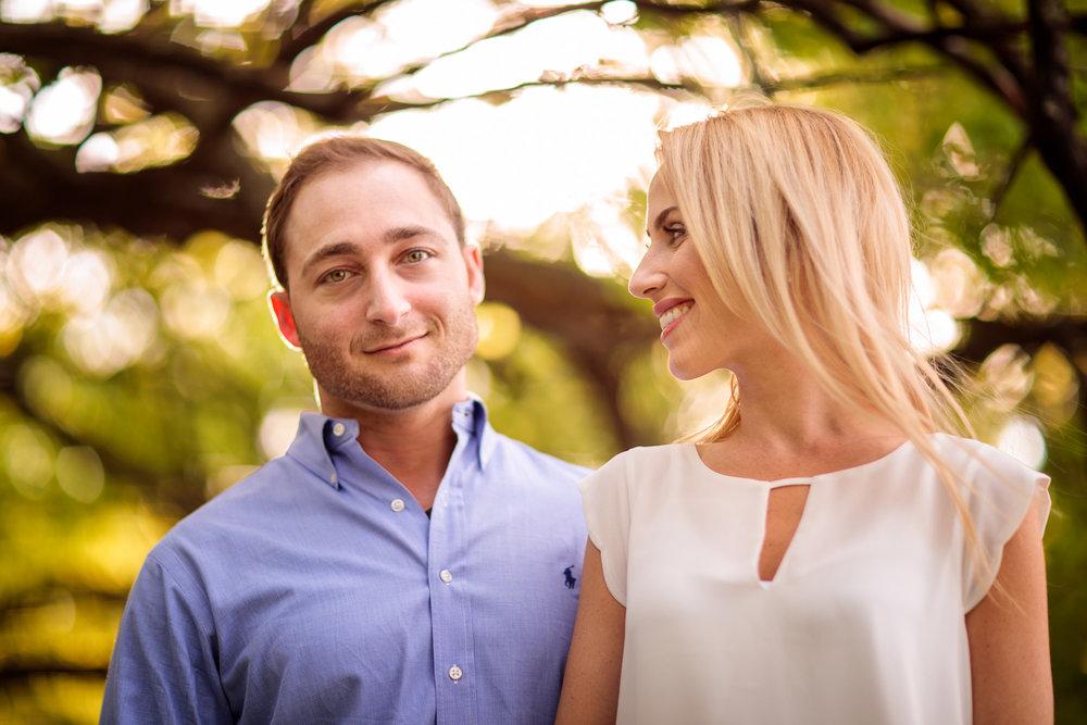 Amazing-Wichita-Photos-Engagement-2.jpg