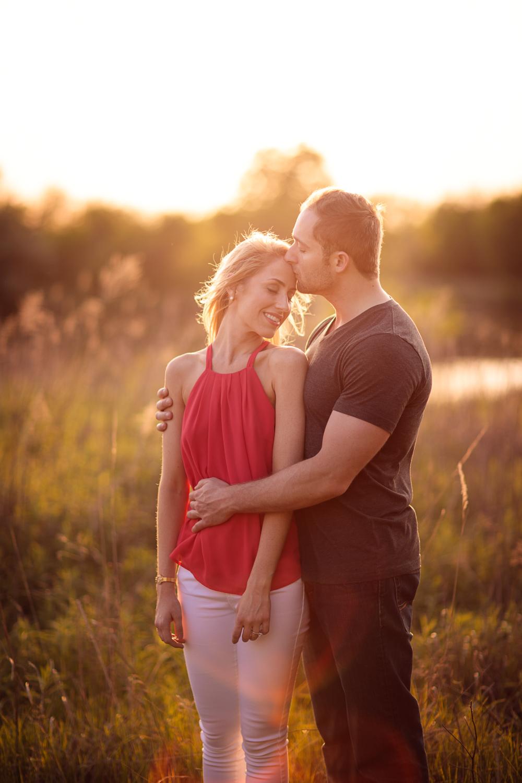 Amazing-Wichita-Photos-Engagement-6.jpg