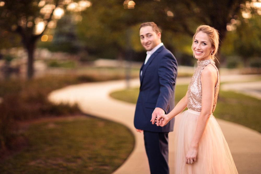 Amazing-Wichita-Photos-Engagement-8.jpg