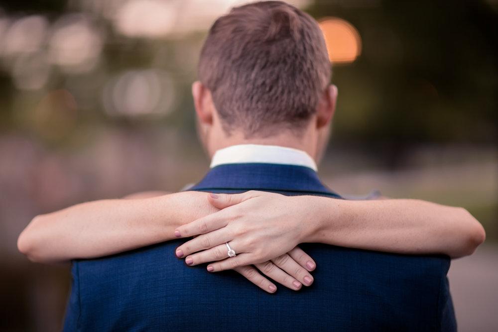 Amazing-Wichita-Photos-Engagement-9.jpg