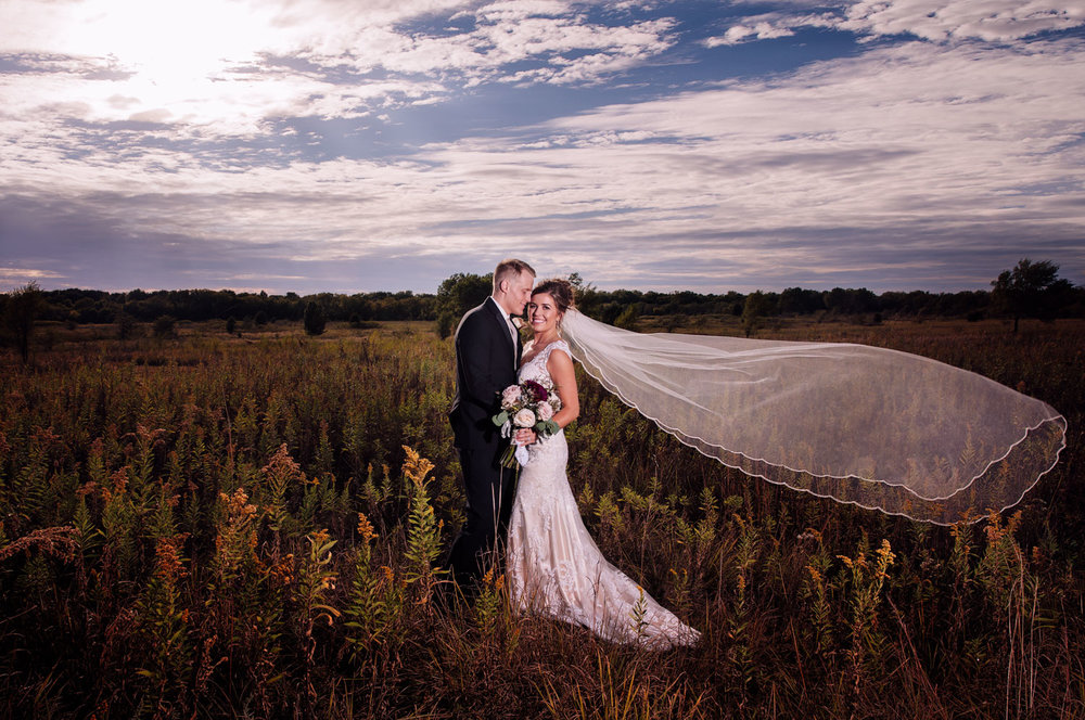 photographers-kansas-wedding.JPG