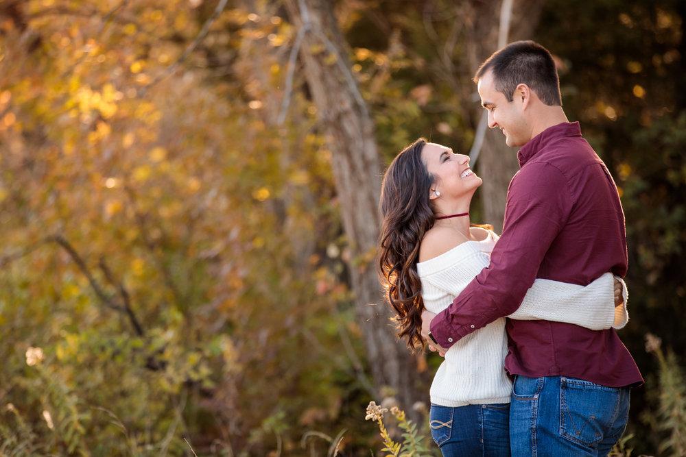 NikkiMatt-Engagement-0003.jpg
