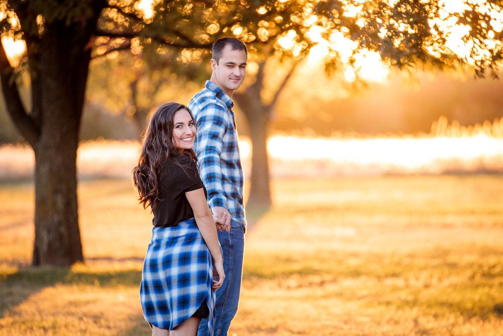 NikkiMatt-Engagement-0056.jpg