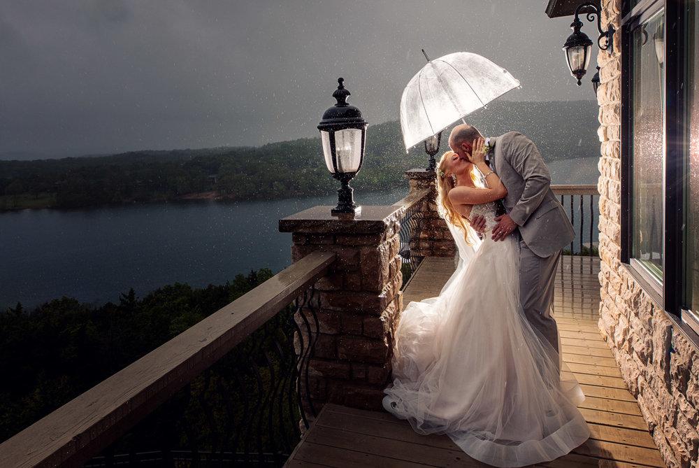 photographers-kansas-weddings-wichita.JPG