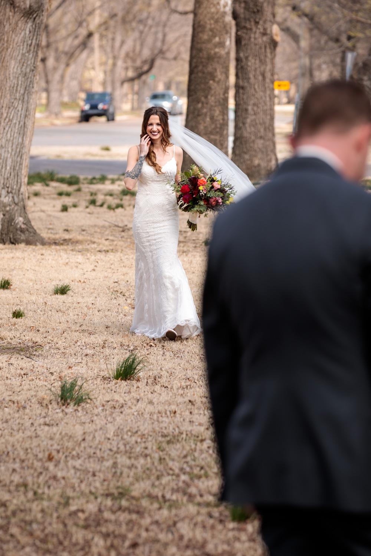 LizzyTim-Wedding-0292.jpg