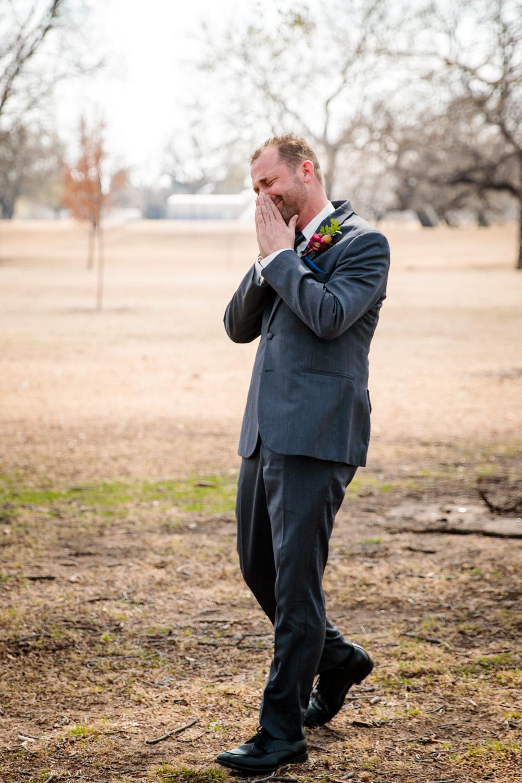 LizzyTim-Wedding-0297.jpg