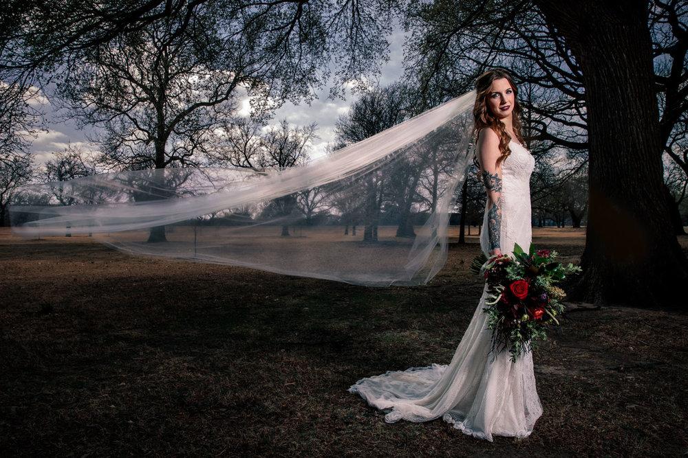 LizzyTim-Wedding-0463.jpg