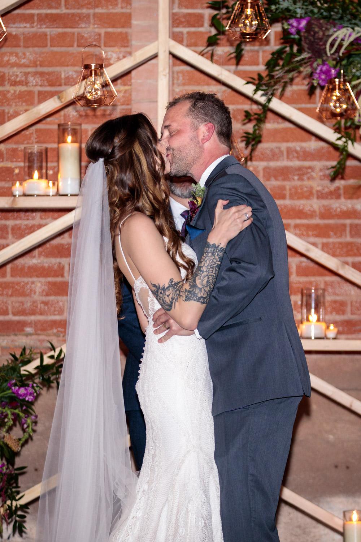 LizzyTim-Wedding-0699.jpg