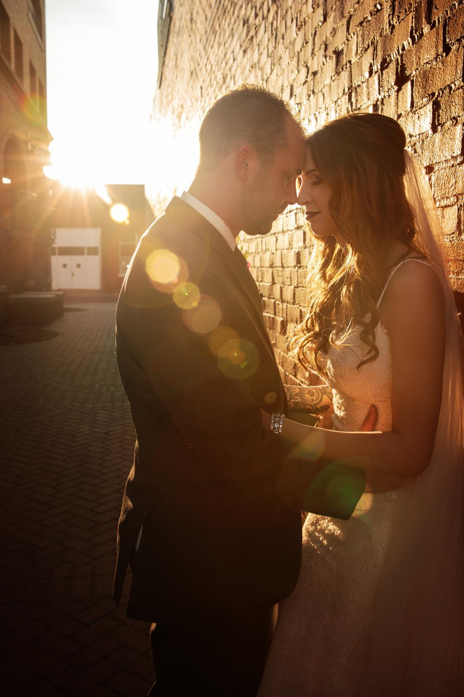 LizzyTim-Wedding-0738.jpg