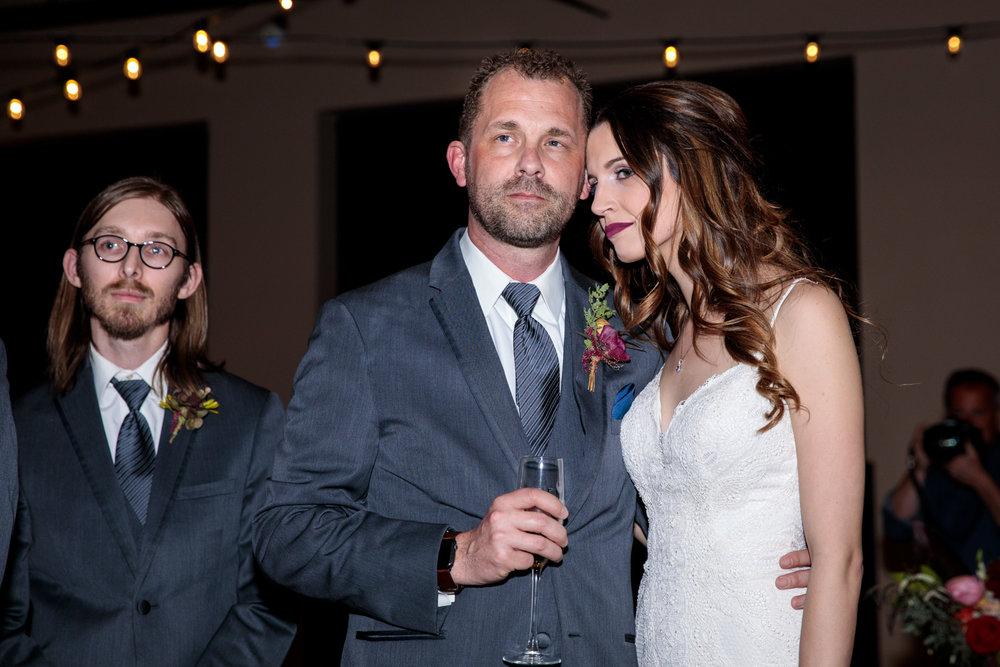 LizzyTim-Wedding-0799.jpg