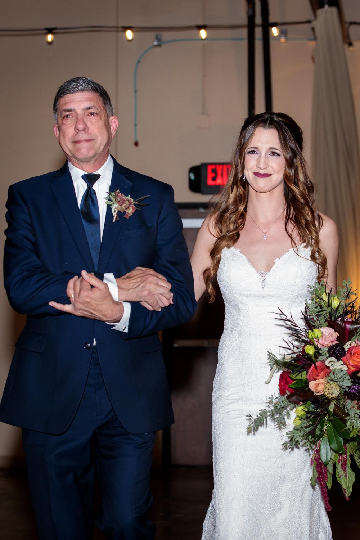 LizzyTim-Wedding-0623.jpg