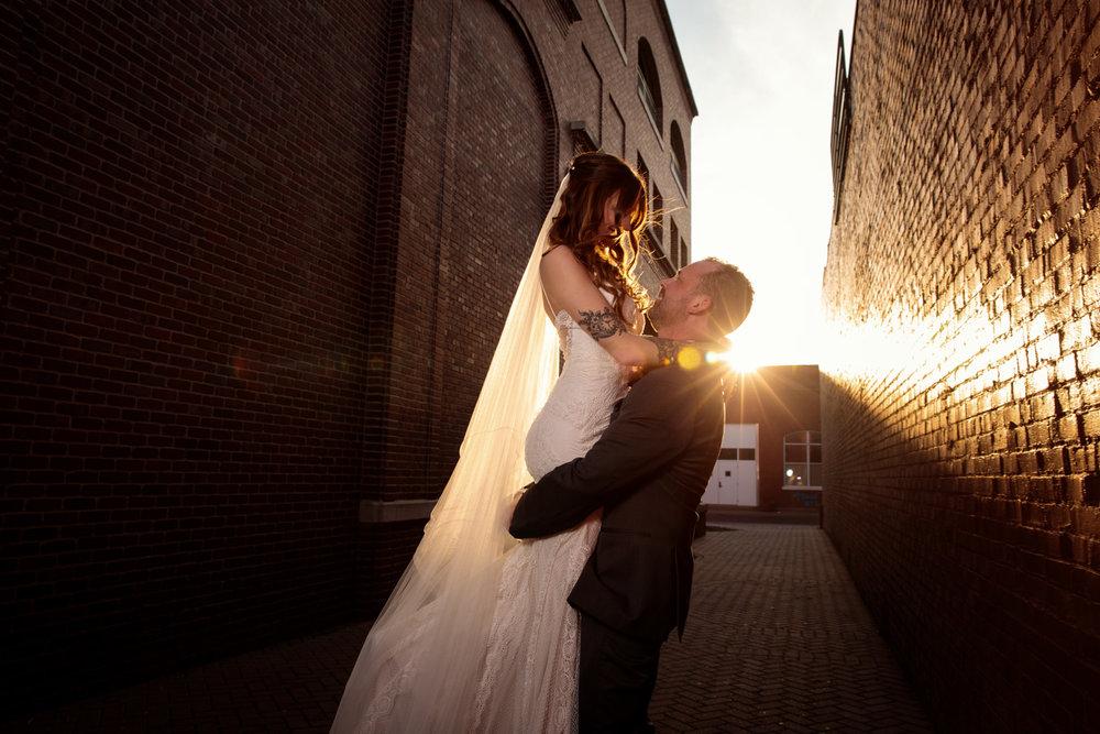 LizzyTim-Wedding-0743.jpg
