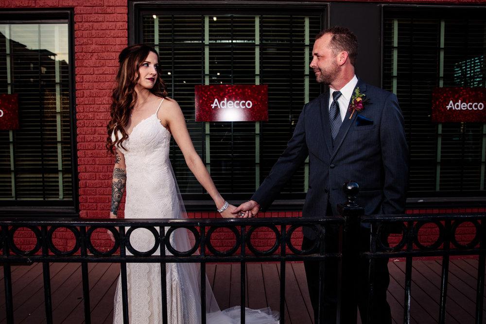 LizzyTim-Wedding-0749.jpg