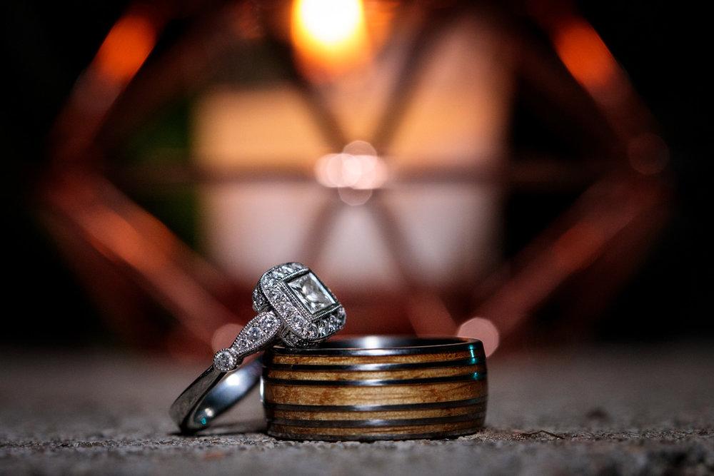 LizzyTim-Wedding-1021.jpg