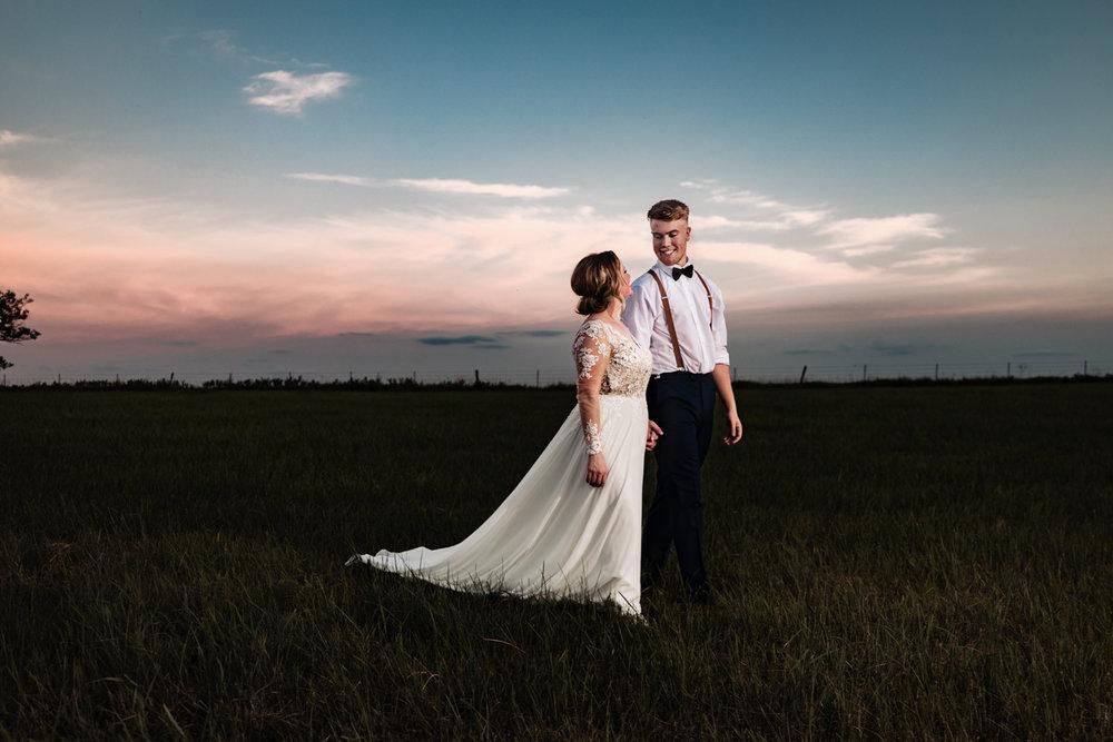 luxury-wedding.jpg