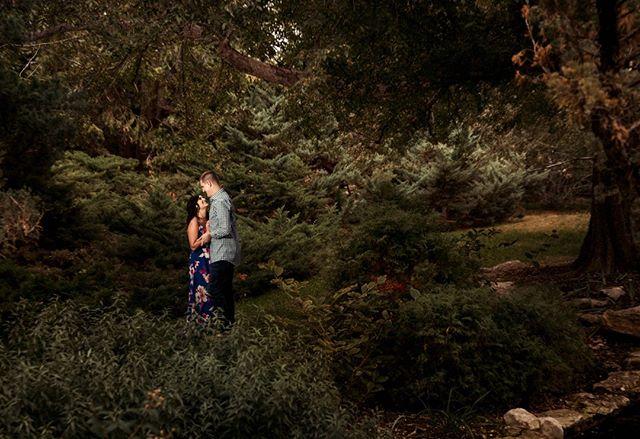 Come back colors. This long end of winter is getting to me.  #wichitawedding #engagementshoot #bridetrends #bridetobe #weddinginspiration #weddingideas #weddingfashion #modernwedding #luxurywedding #makemoments #photographyeveryday #artofvisuals #junebugweddings #risingtidesociety #magnoliarouge #dvlop #fstoppers #ict #levikeplar
