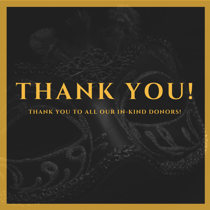 2015 In-Kind Donors Thank you.png