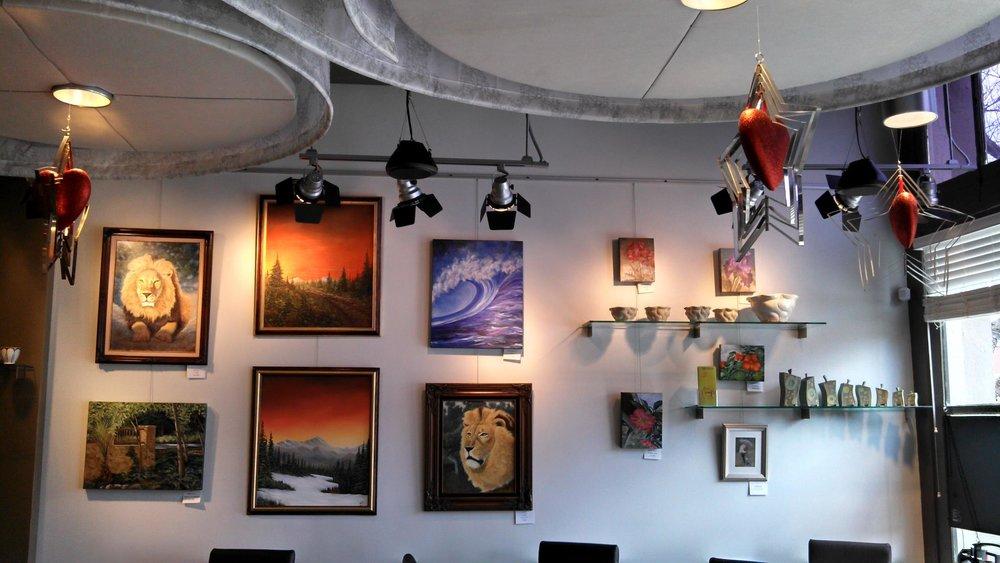 gallery of the arts.jpg