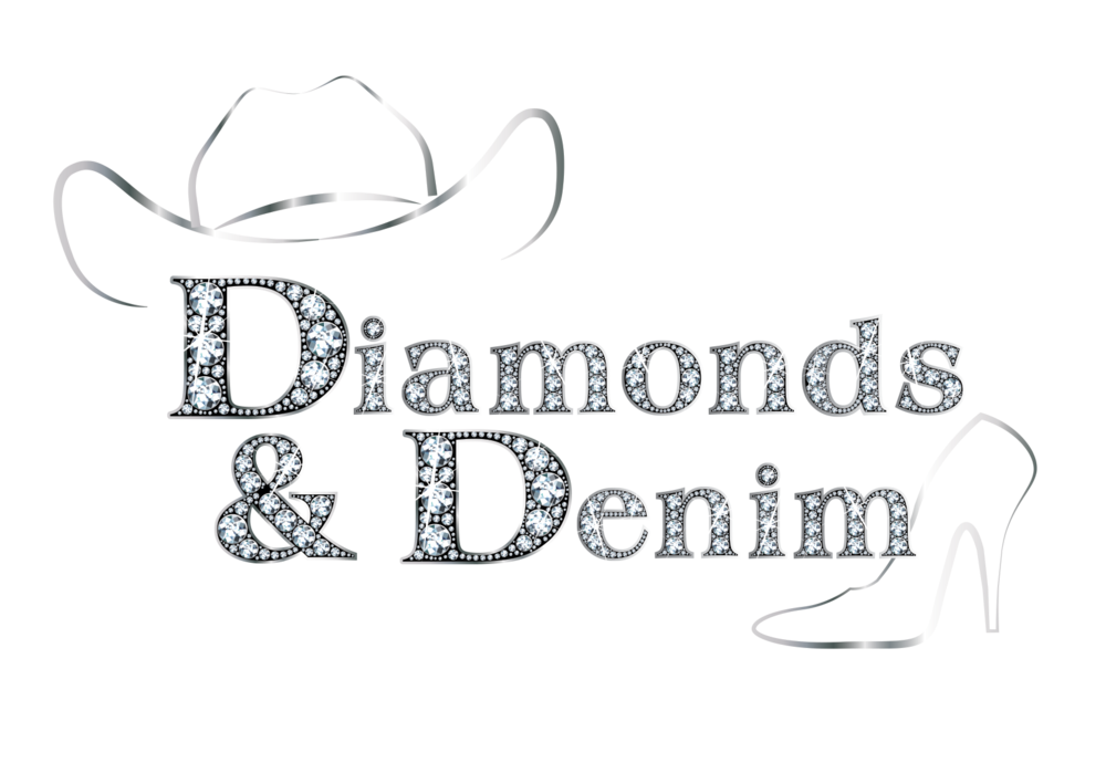 JPI-DiamondsDenim-denim bkgrd.png