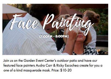 Masquerade Painting.png