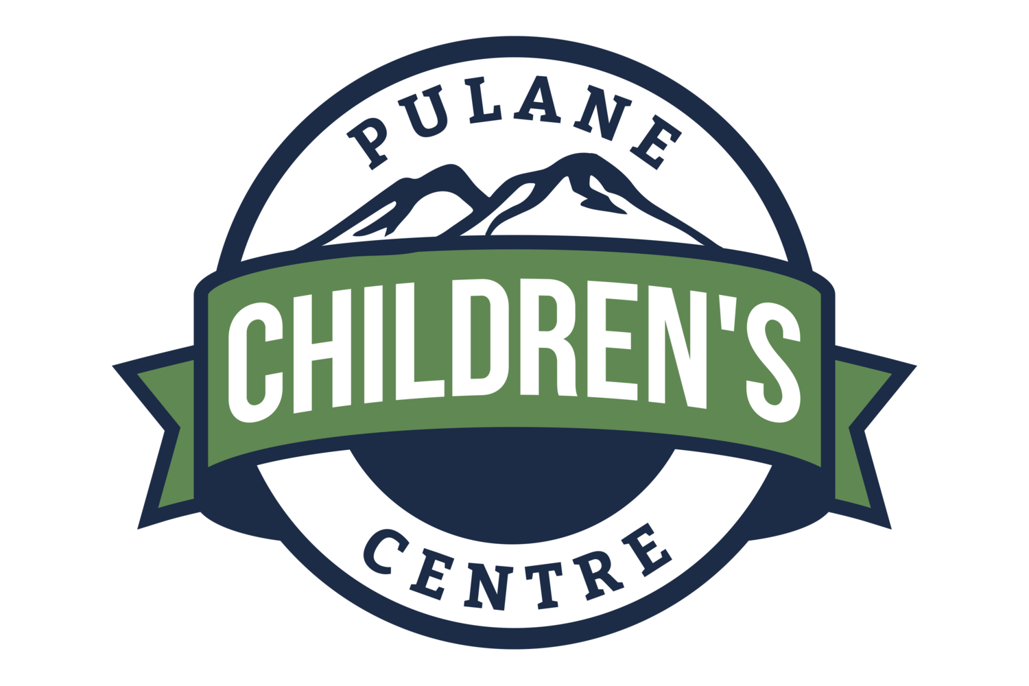 Pulane Children's Centre
