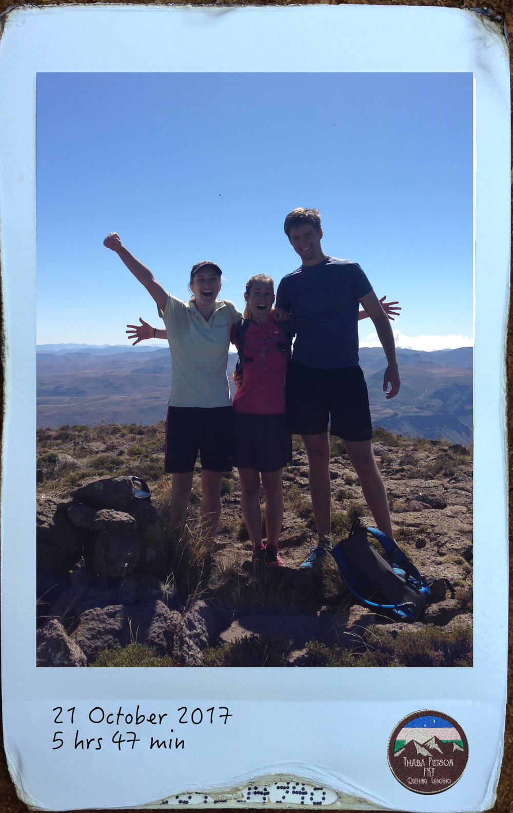 summit pic Caro and co.jpg