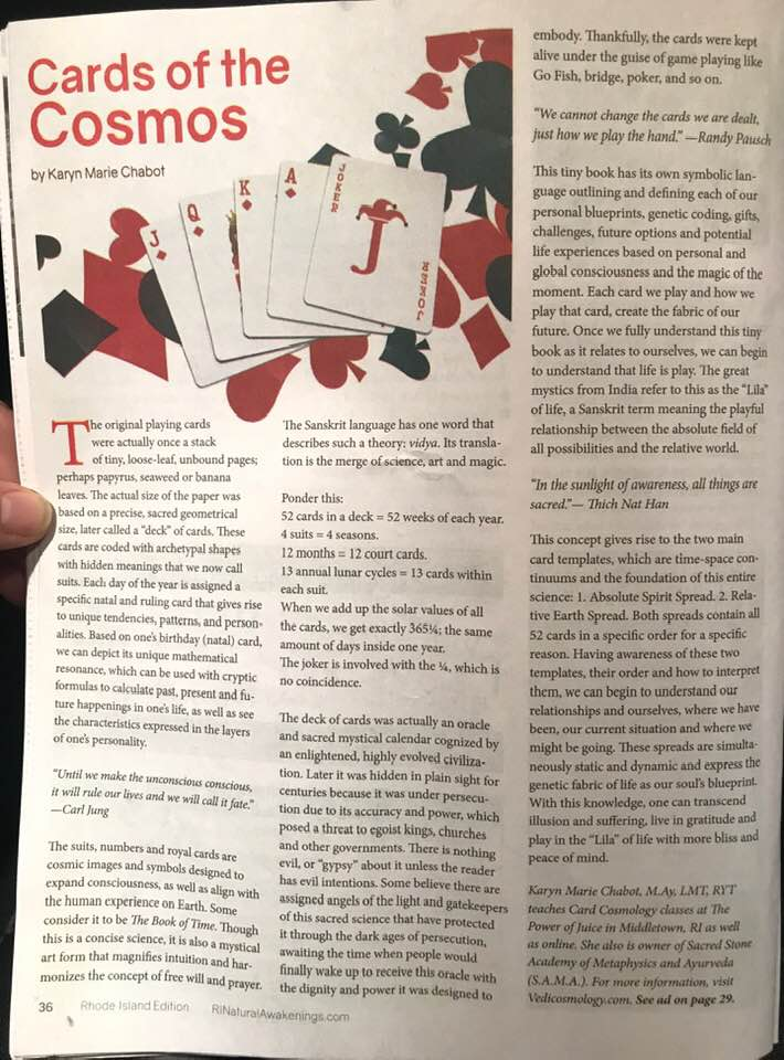 Cards of Cosmology Article.jpg