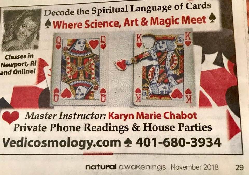 Card Ad Natural Awakenings Nov 2018.jpg