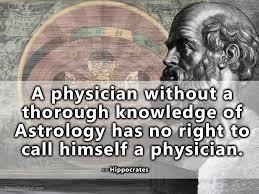 Medical Astrology & Physcians.jpeg