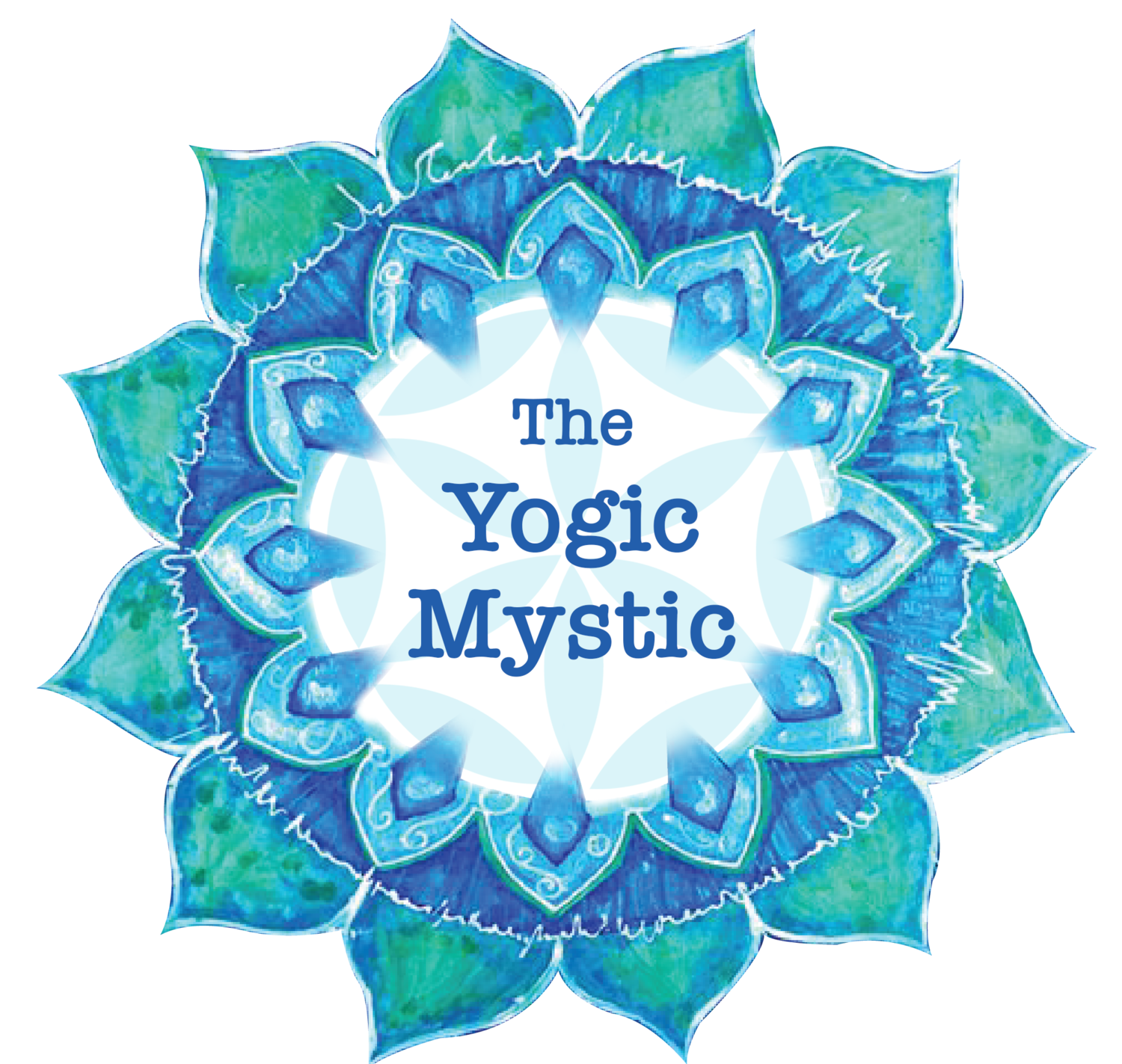 Vedic Astrology Readings - Mystic Card Cosmology - Webinars