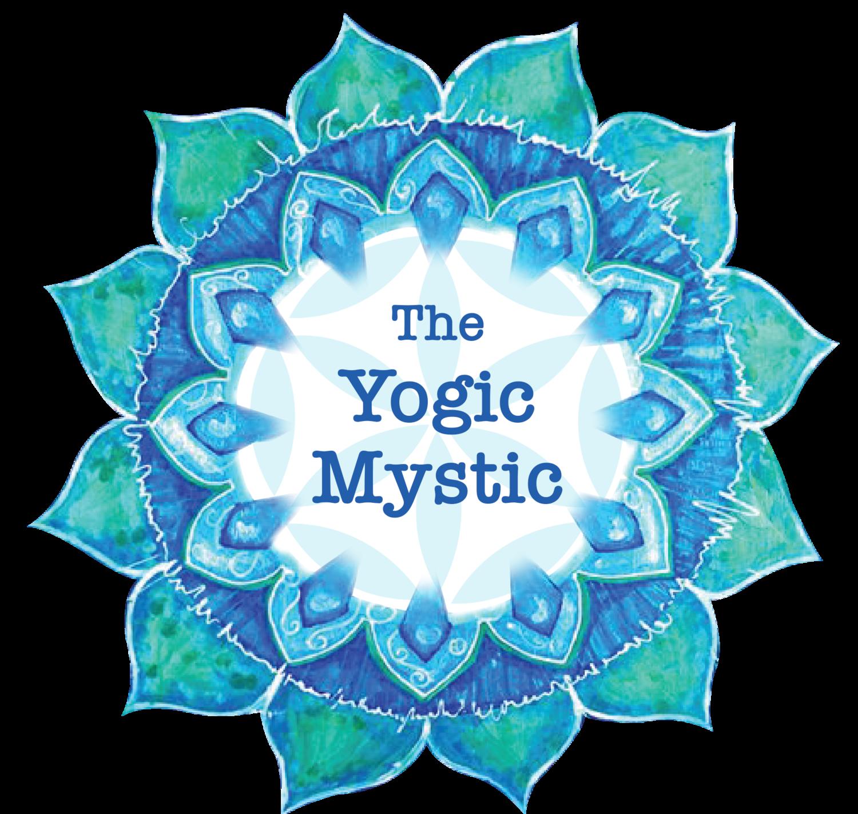 Jyotish Vedic Astrology & Card Cosmology Readings, Classes