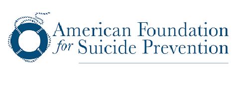 AFSP_Logo.png