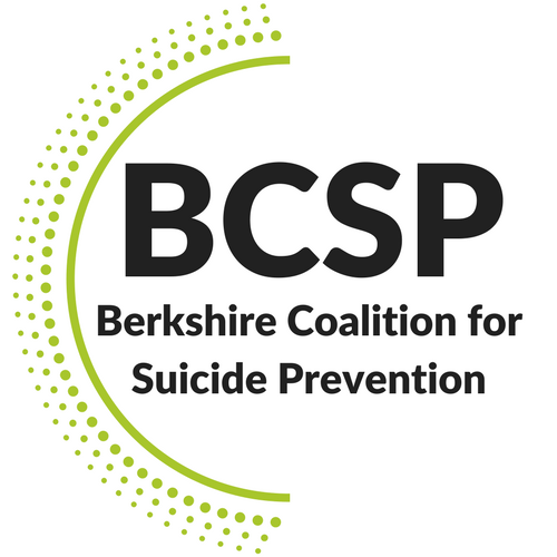 Berkshire Coalition for Suicide Prevention