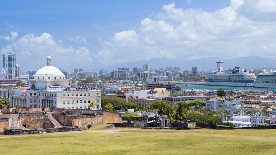 Asociación Científica del Caribe habla sobre el Zika, política local y la niñez
