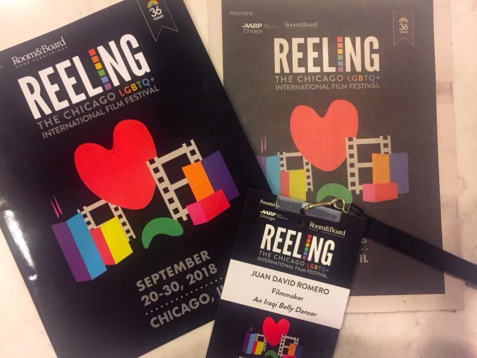 Reeling7.jpg