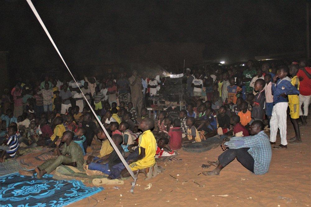Niger - Niamey.jpg