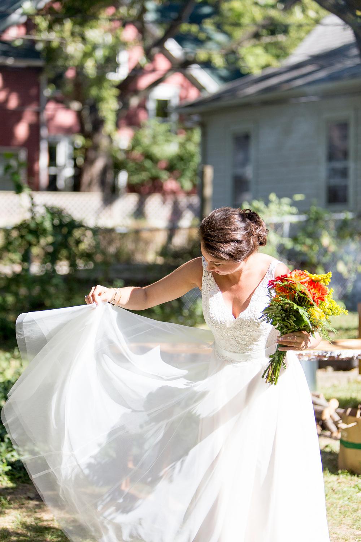 katrina derek u0027s backyard wedding bbq u2014 supernova