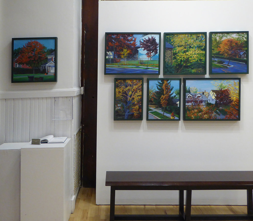 Anderson Chase Gallery 04_2017