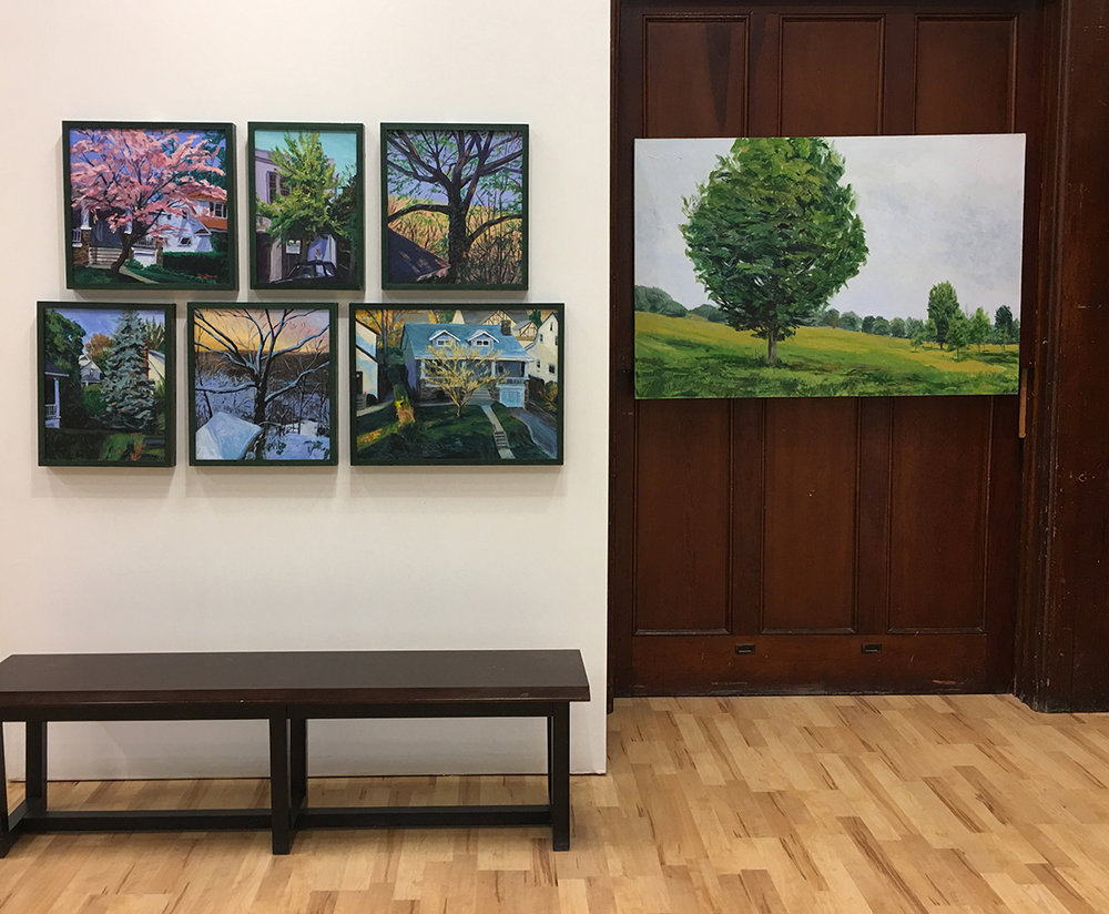 Anderson Chase Gallery 05_ 2017