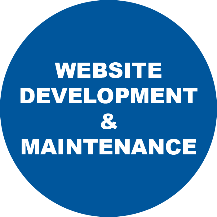 WEBSITE DEVELOPMENT _ MAINTENANCE.png