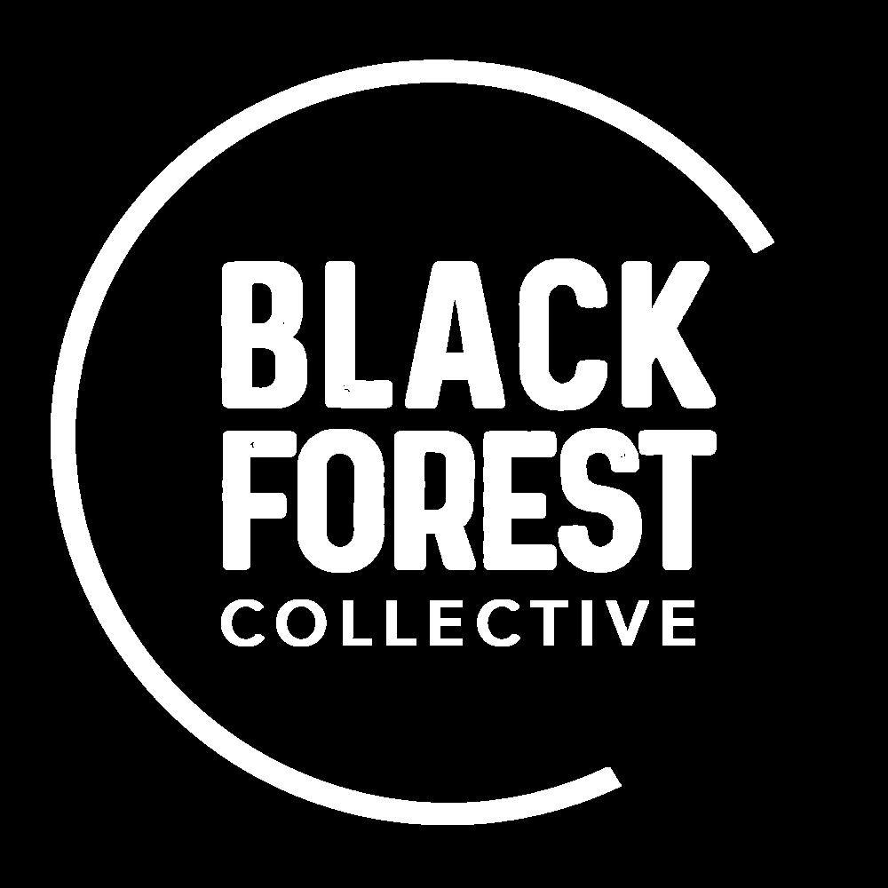 BFC_Logo_weiss_negativ_2000px.png