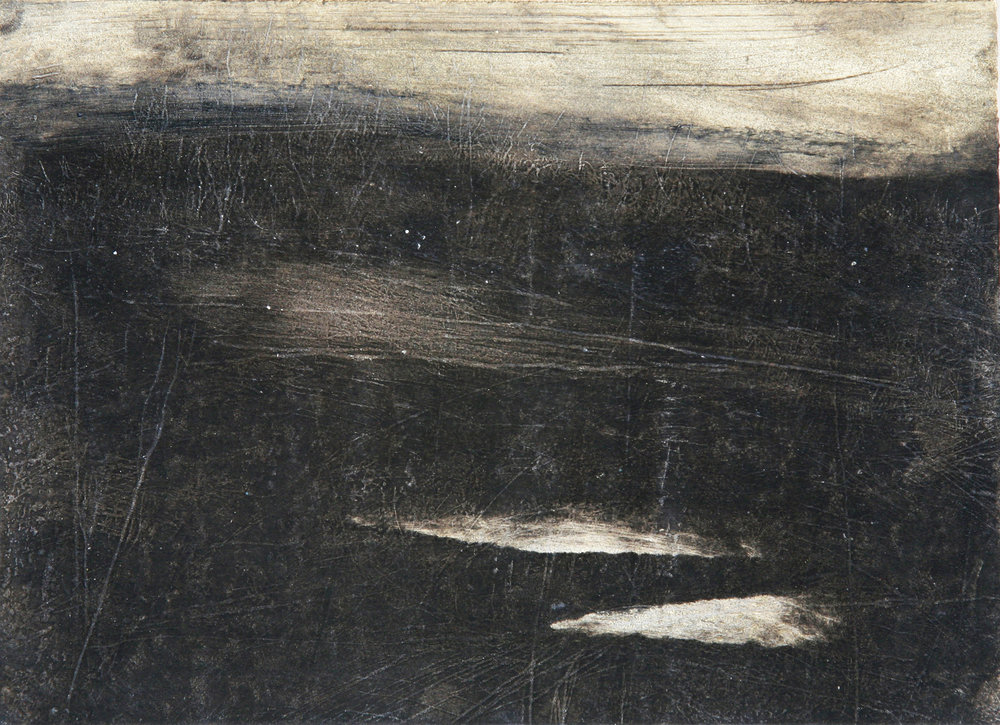 Etching 4 -FULL CROP 15 30.jpg