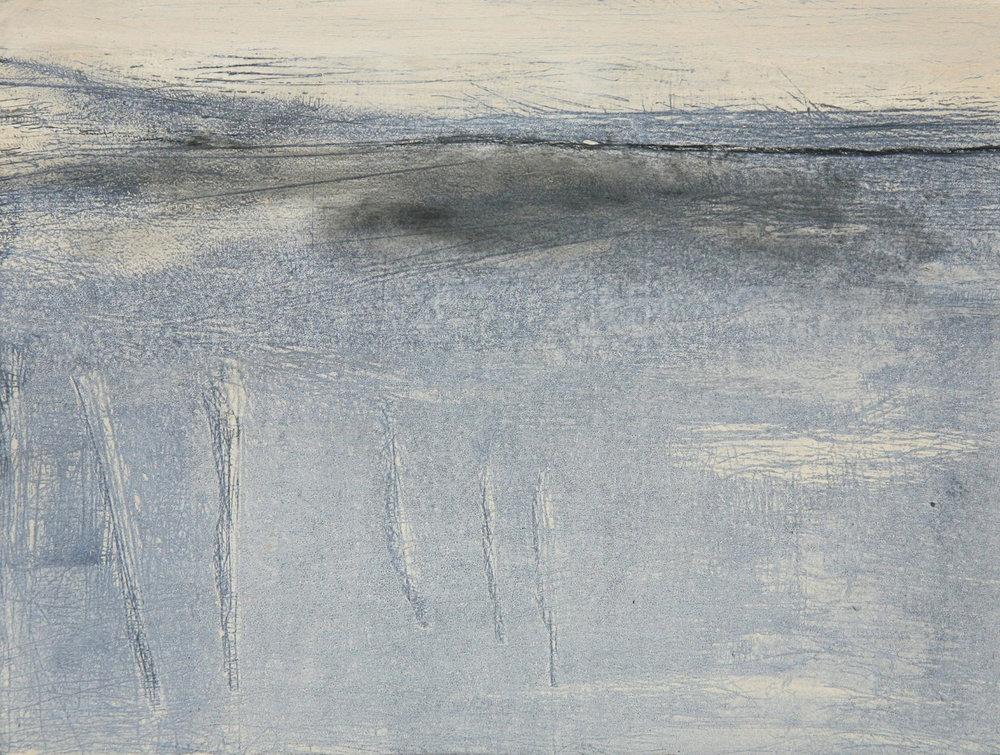 Toni blue etching 6 15.jpg